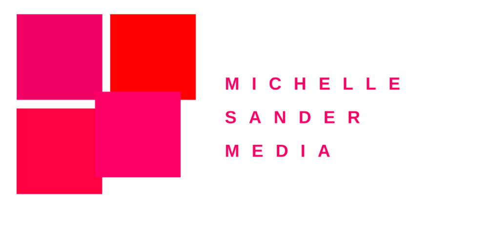 Michelle Sander Media_Logo.png