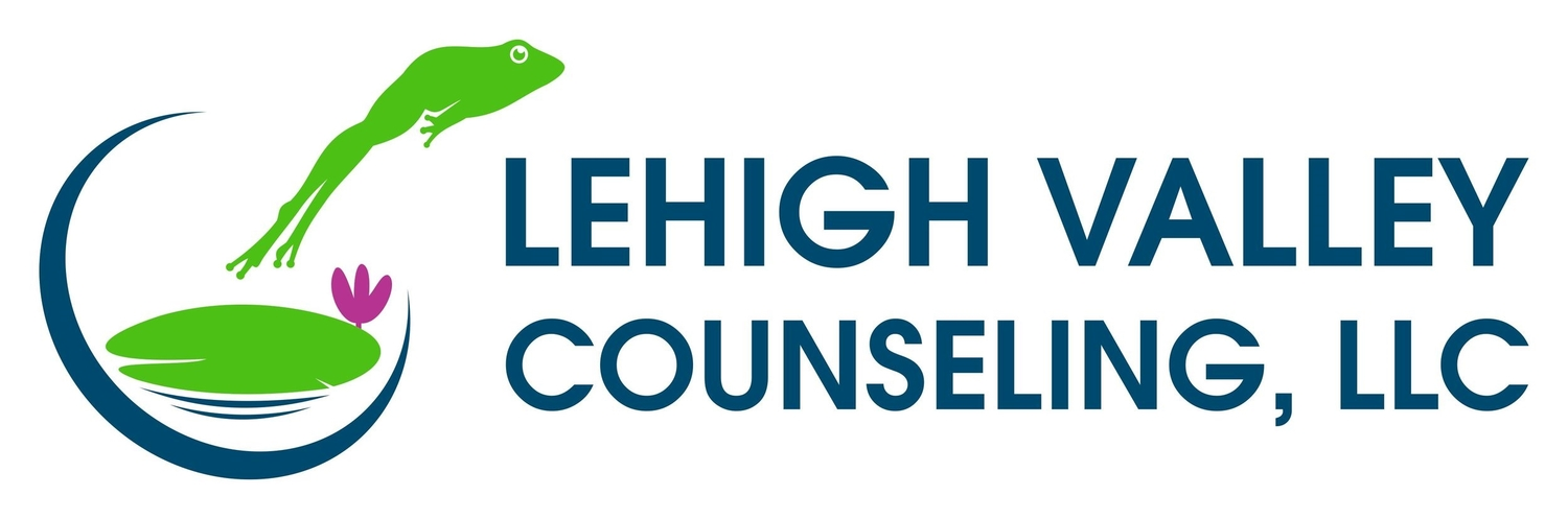 Lehigh Valley Counseling, LLC