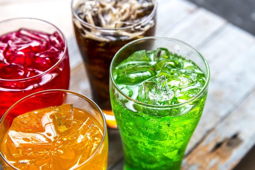beverage-3574600_1920.jpg