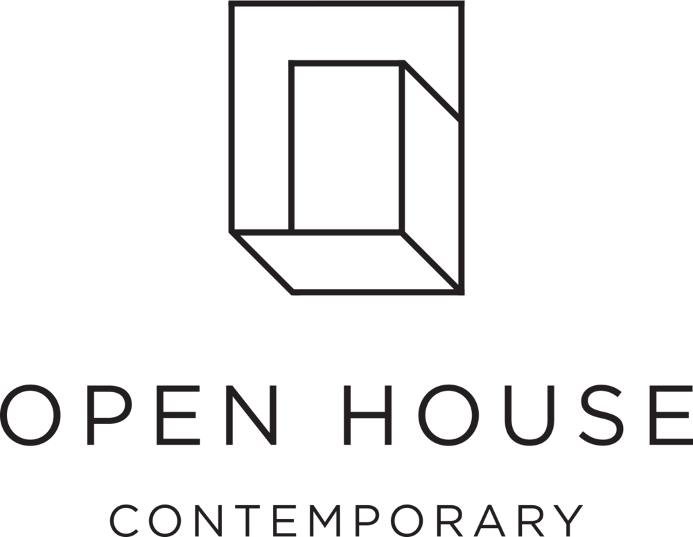 Open House Contemporary