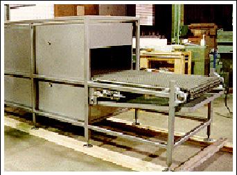 ConveyorLG.jpg