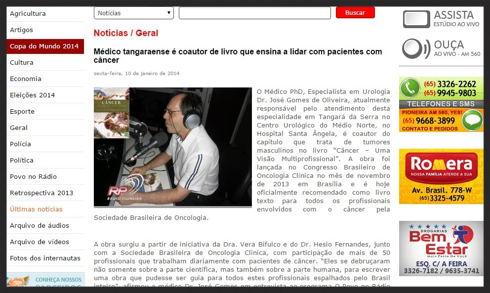 RadioPioneira02.JPG
