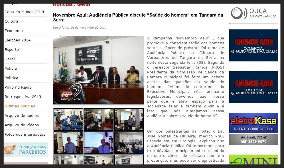 RadioPioneira03.JPG