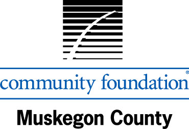 Community Foundation Muskegon County.png