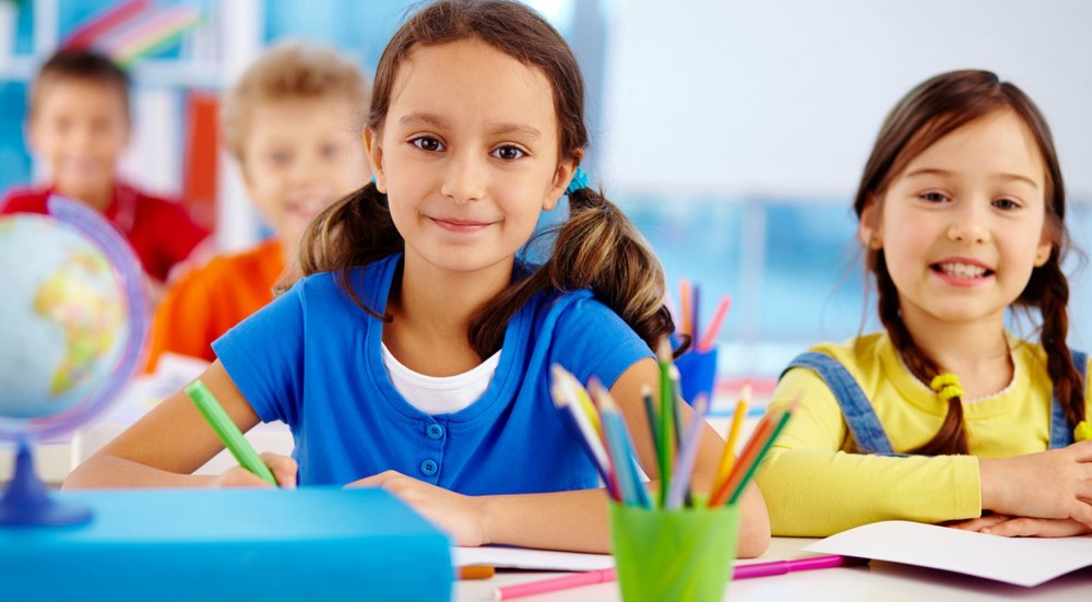 FAQs   Support Monroe Public Happy Children In School