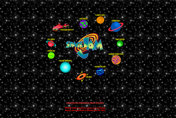 3space_jam-100225444-gallery.png