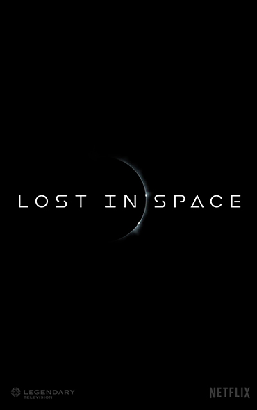tv_lostinspace_poster_desktop_370x590.jpg