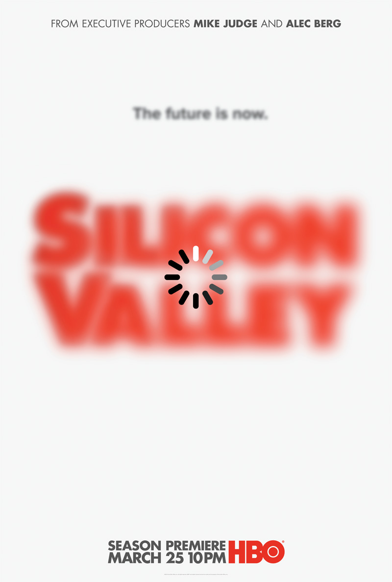 Silicon-Valley-Season-5-Poster.jpg