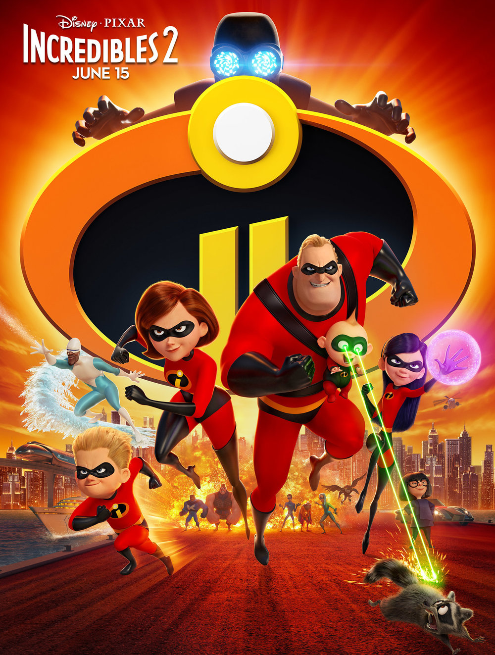 r_theincredibles2_header_e017131b.jpeg