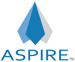 Download  ASPIRE Upgrade Document