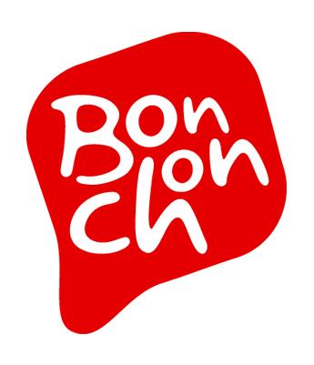 bonchon_logo_2010.jpg
