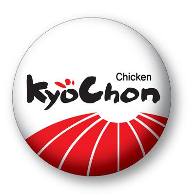 KyoChonLogo.jpg