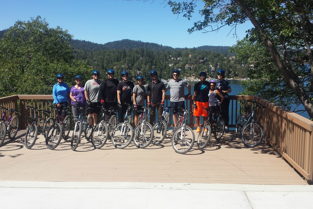 mountain bike Corporate events team building executive meetings company retreats sales rewards customer appreciation celebrations ATV tours rentals tour rent rental quad side by side 2up 2 person 4 seat polaris rzr teryx challenge course healthy competition enjoy the mountain and experience a fun time during your vacation whether you are in California Los Angeles Lake Arrowhead Santa Barbara Hungry Valley Gorman Santa Clarita Lebec Carpinteria Burbank Pasadena Big Bear San Bernardino San Diego Alpine Orange County Irvine Calabasas Hollywood