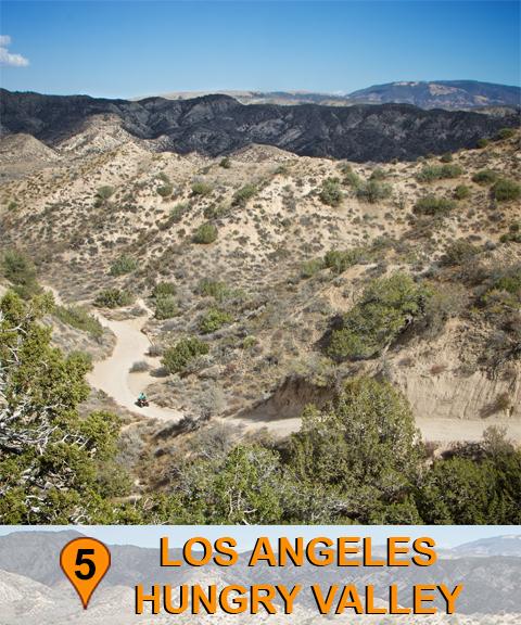 LOS ANGELES HV.jpg