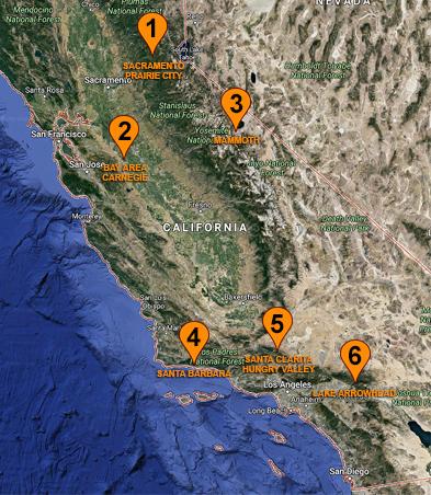 Main Map (1).jpg