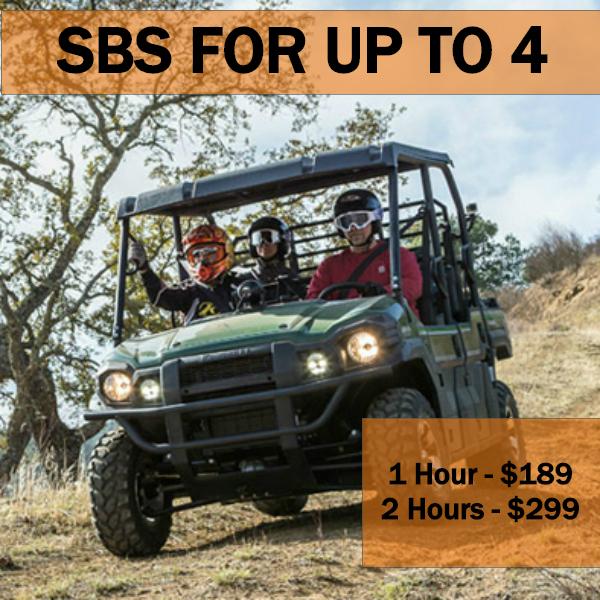 Copy of SBS