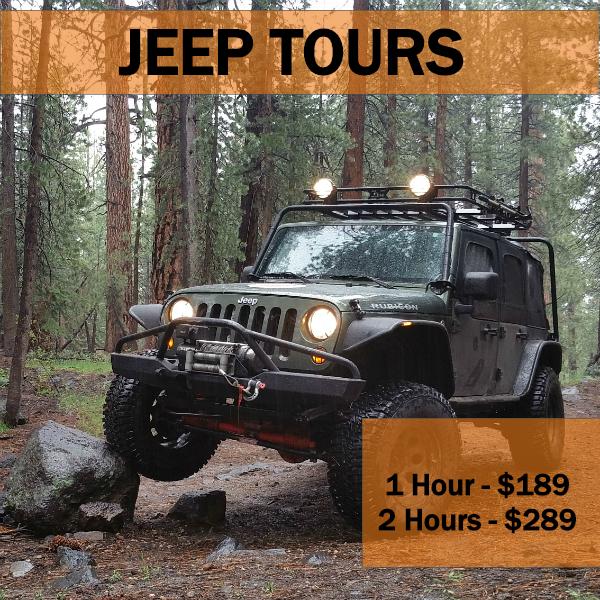 Jeep Tours.jpg
