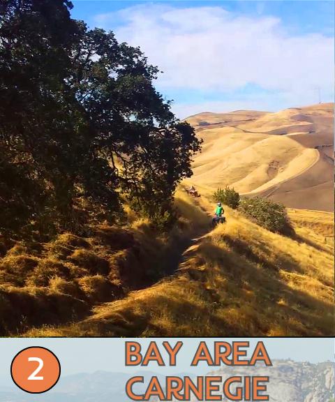 new location lettering bay.jpg