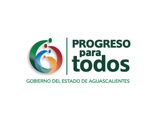 Crea_LogosAliadosA-03.png