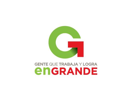 Crea_LogosAliadosA-05.png