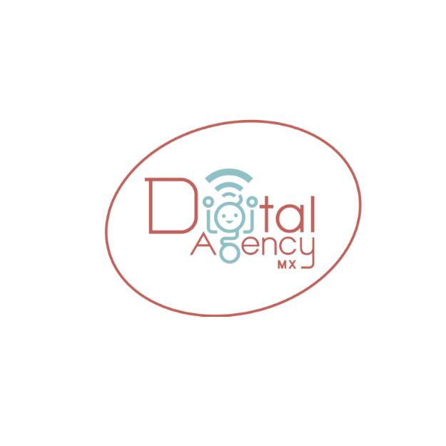 logo_DAMX.png
