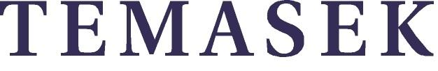 TEMASEK logo (1).jpg