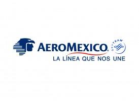 Logos-La-Linea-Que-Nos-Une-OK-02-274x199.jpg
