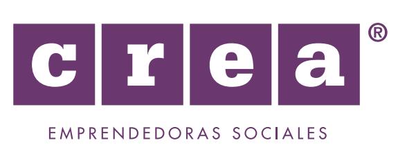 Crea Comunidades de Emprendedores Sociales A.C.