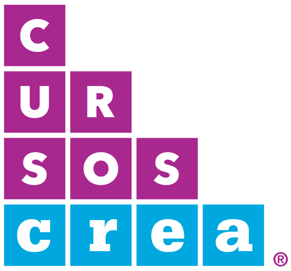 LogoCursosCreaA-01.png