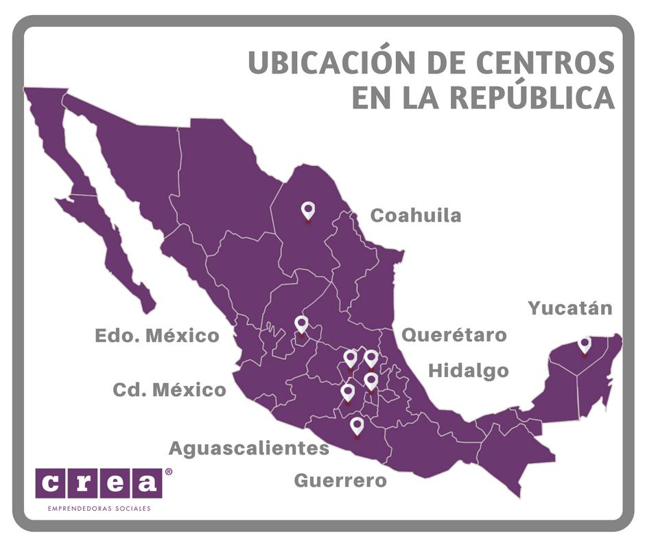 mapa post.png