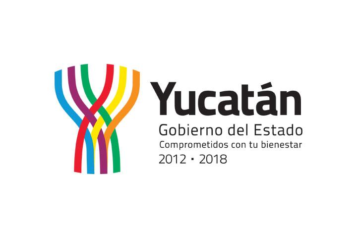 logo yucatan.jpg