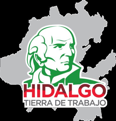 461px-Logo_Hidalgo.png