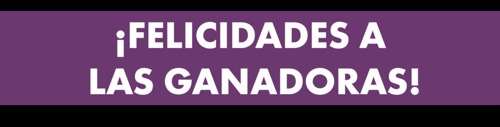 FELICIDADES.png