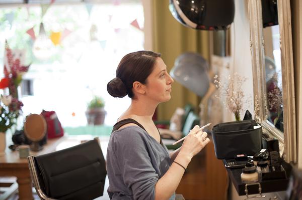hairdressers 044  DSC_1691.jpg