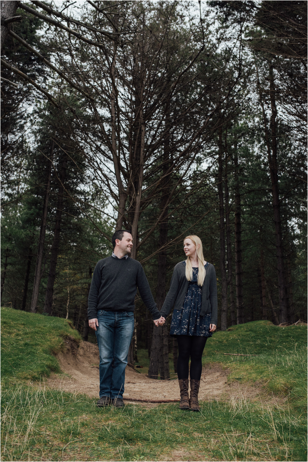 elaine_richy-pre-wedding_0019.jpg
