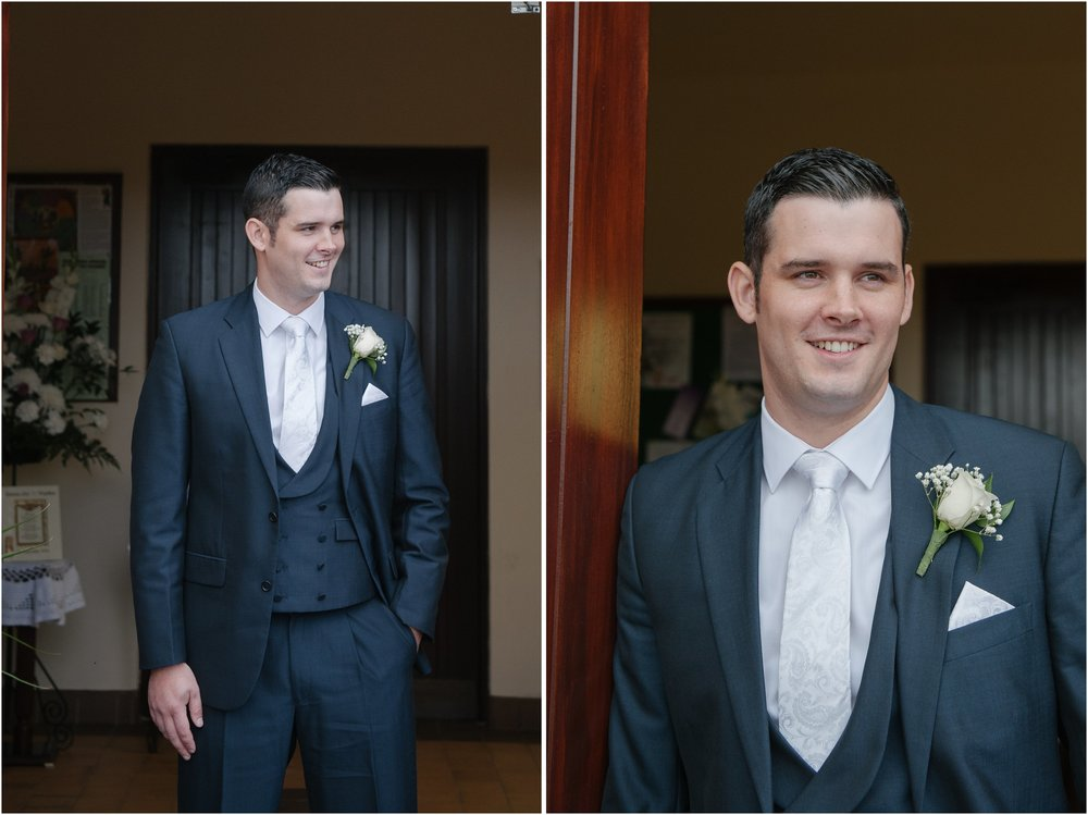 laura-lee-stephen-lough-erne-resort-wedding-photography-co-fermanagh_0026.jpg