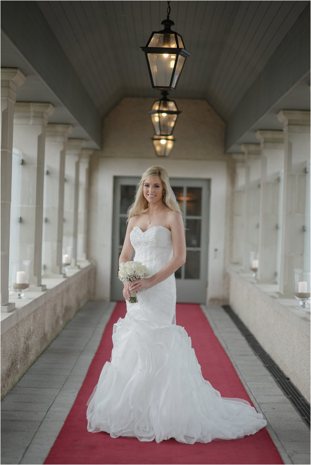 laura-lee-stephen-lough-erne-resort-wedding-photography-co-fermanagh_0044.jpg