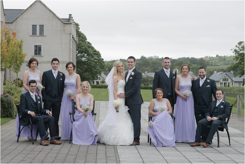 laura-lee-stephen-lough-erne-resort-wedding-photography-co-fermanagh_0045.jpg