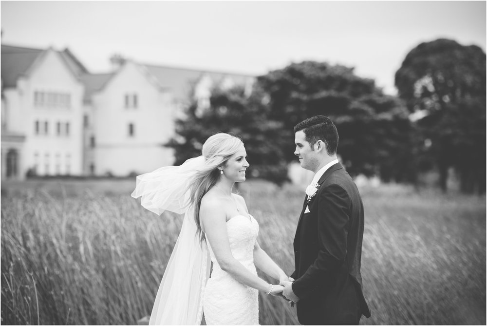 laura-lee-stephen-lough-erne-resort-wedding-photography-co-fermanagh_0049.jpg