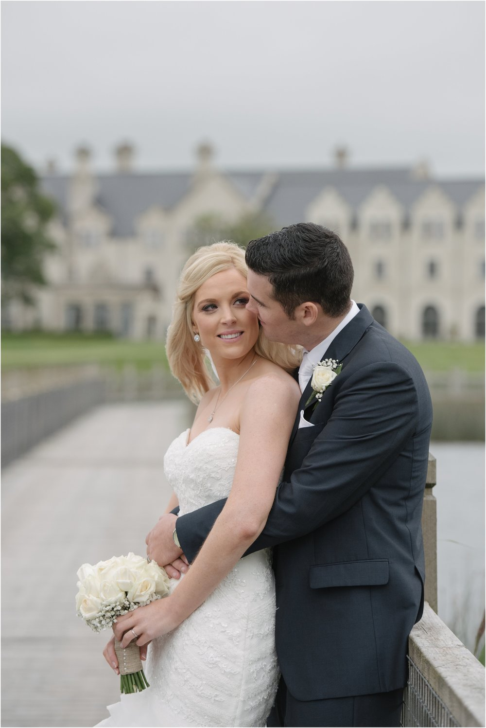 laura-lee-stephen-lough-erne-resort-wedding-photography-co-fermanagh_0056.jpg