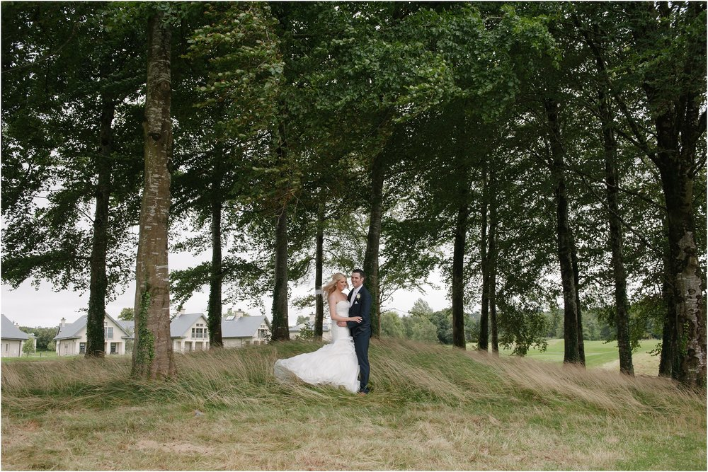 laura-lee-stephen-lough-erne-resort-wedding-photography-co-fermanagh_0060.jpg