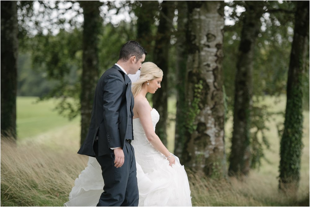 laura-lee-stephen-lough-erne-resort-wedding-photography-co-fermanagh_0061.jpg