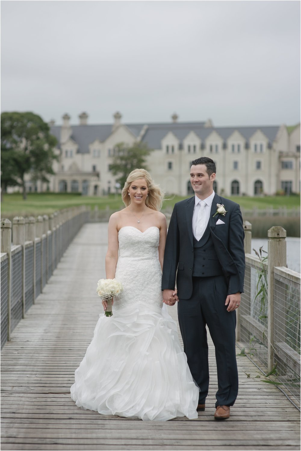 laura-lee-stephen-lough-erne-resort-wedding-photography-co-fermanagh_0067.jpg