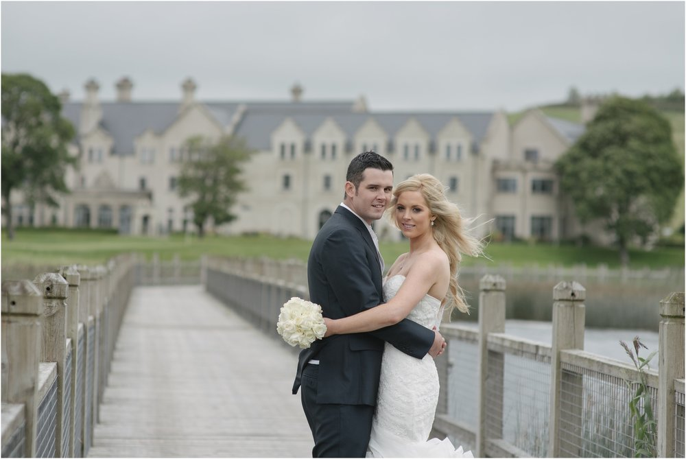 laura-lee-stephen-lough-erne-resort-wedding-photography-co-fermanagh_0069.jpg