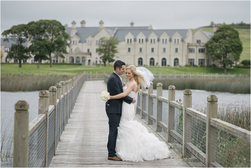 laura-lee-stephen-lough-erne-resort-wedding-photography-co-fermanagh_0068.jpg