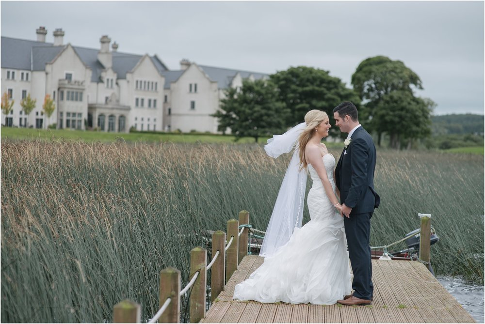 laura-lee-stephen-lough-erne-resort-wedding-photography-co-fermanagh_0071.jpg