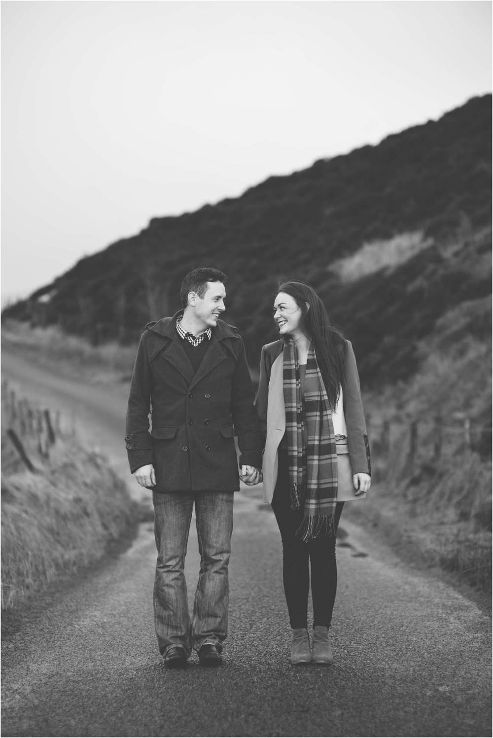 sean-caolan-plumbridge-pre-wedding_0001.jpg