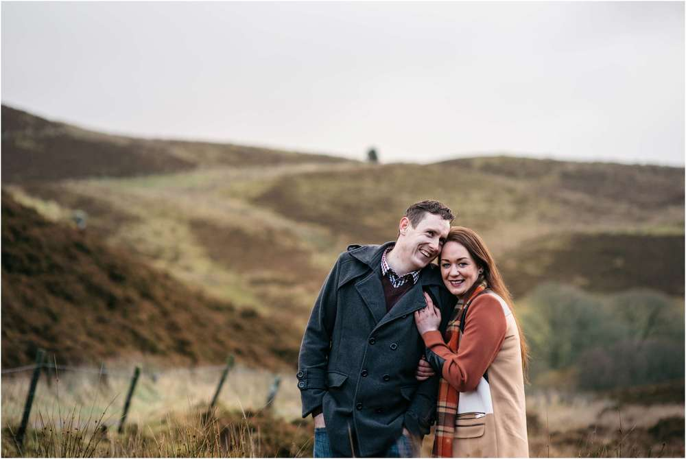 sean-caolan-plumbridge-pre-wedding_0005.jpg