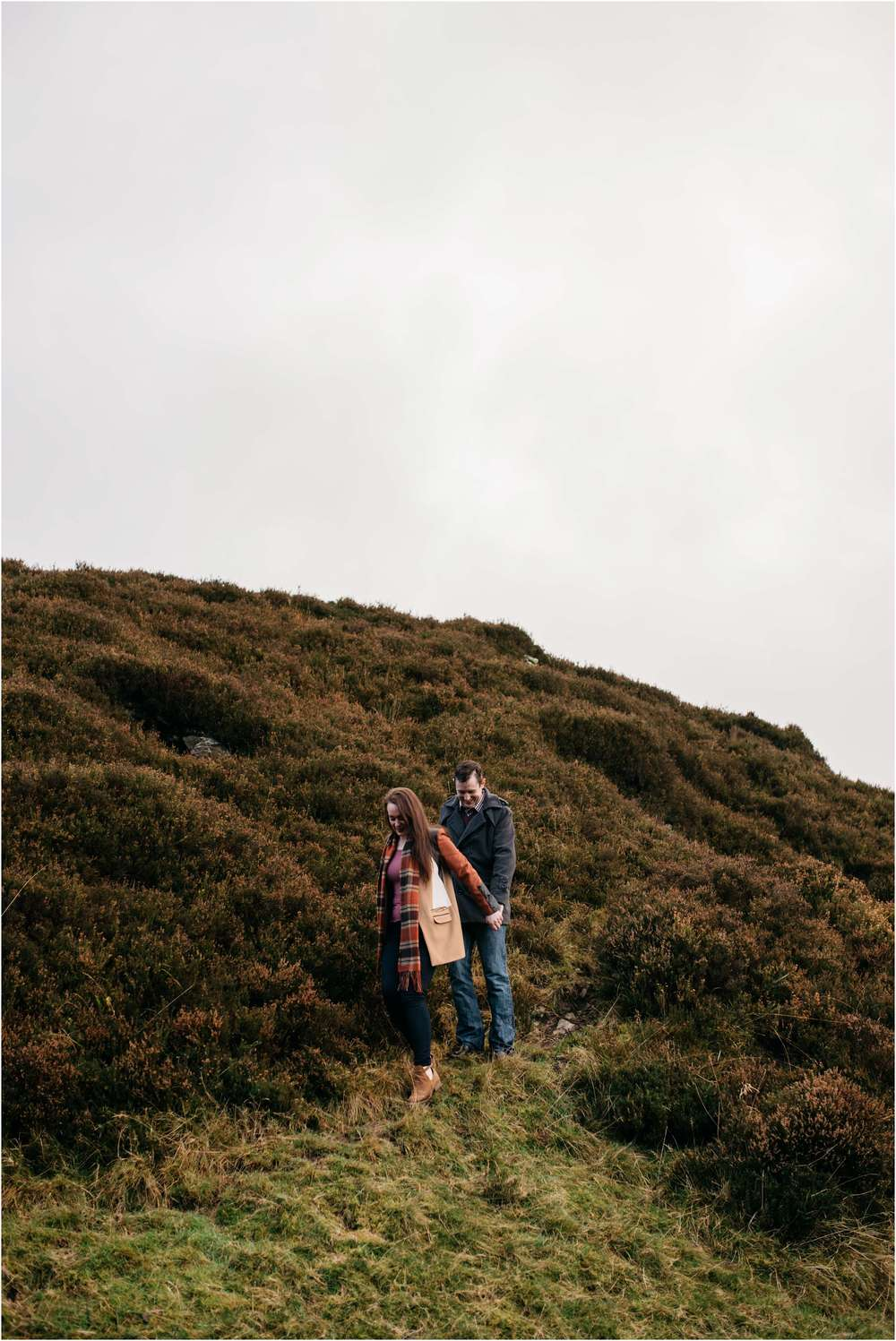 sean-caolan-plumbridge-pre-wedding_0006.jpg