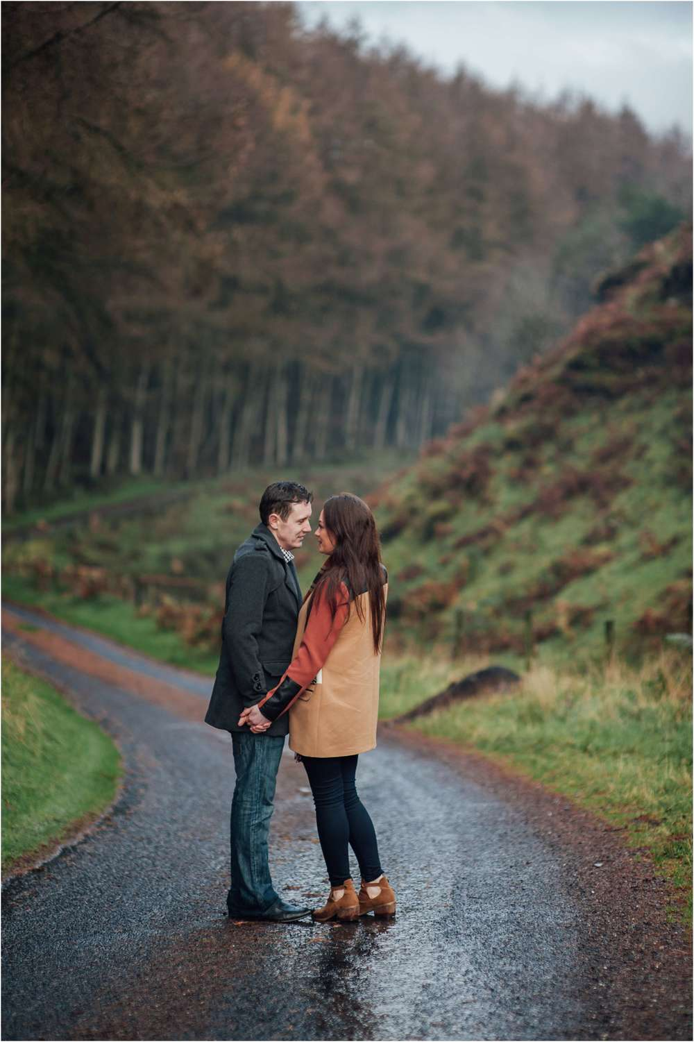 sean-caolan-plumbridge-pre-wedding_0012.jpg
